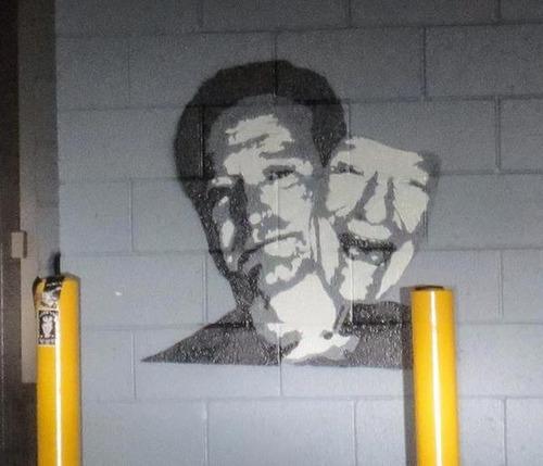 ハリウッドの麻薬撲滅キャンペーンが怪し過ぎるwwの画像(7枚目)