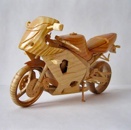 woodenmotorcycles05