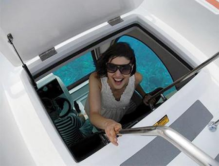 潜水ボート06