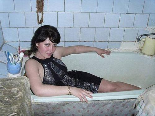一味違う!ロシアの女の子のプロフィール画像wwwの画像(19枚目)
