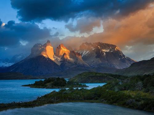ナショナル・ジオグラフィック2015年の旅行部門のベスト写真の数々!!の画像(5枚目)