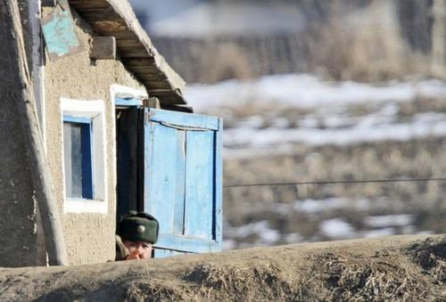 リアル!北朝鮮の日常生活の風景の画像の数々!!の画像(10枚目)
