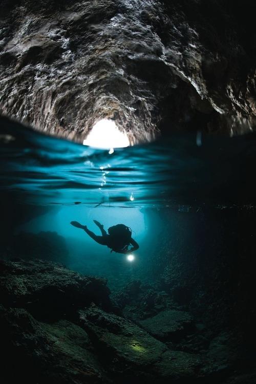 美しく神秘的な水辺の画像(30枚目)