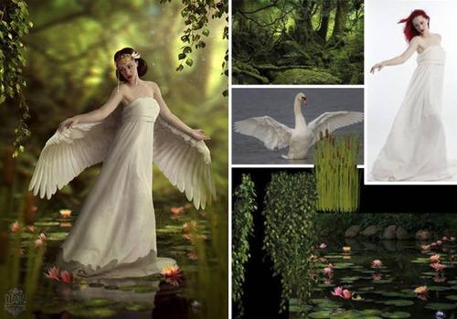 合成写真の素材をまとめた比較の画像(7枚目)