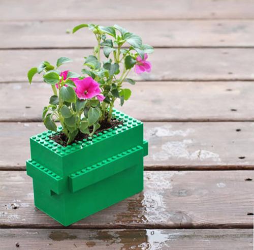 レゴで作った日用品の画像(18枚目)