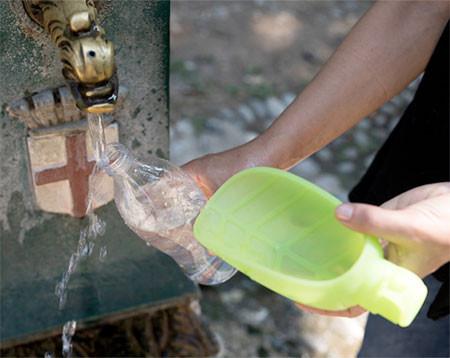 犬の水筒03