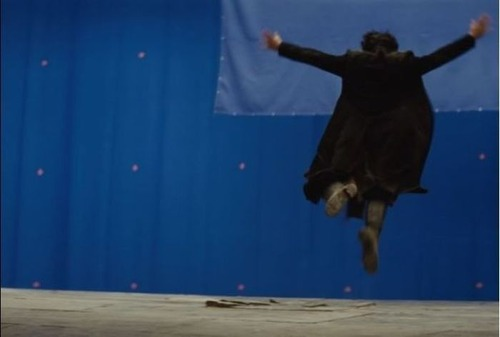 CGを使った特撮映画の舞台裏の画像(19枚目)