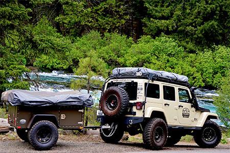 jeepcampingtent05