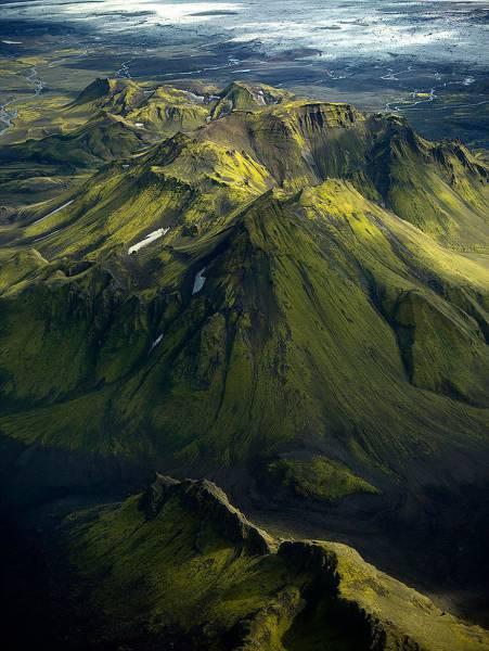 アイスランドの風景の画像(74枚目)