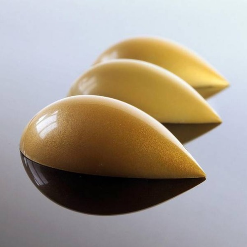 美しすぎて食欲が沸かないお菓子の画像(8枚目)