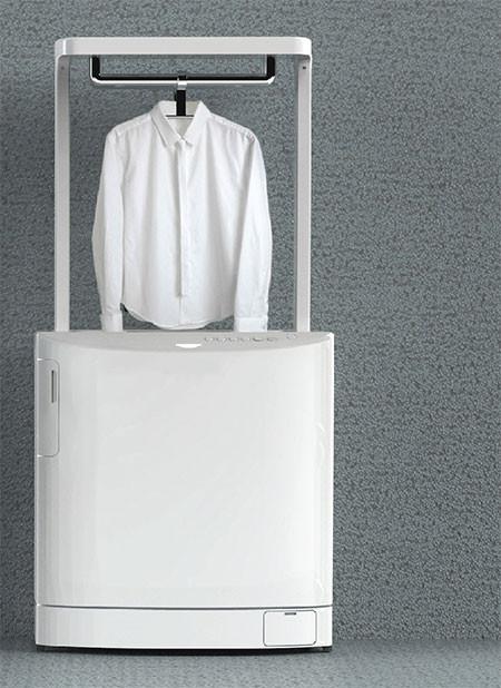 トースター型の洗濯機05