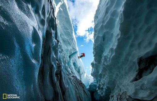 ナショナル ジオグラフィック!2015年で最も印象的だった写真の数々!の画像(7枚目)