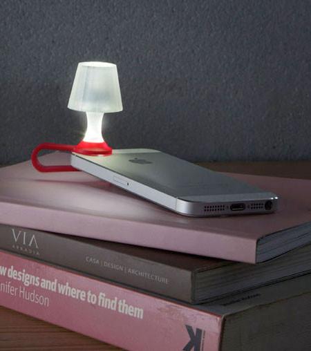 iphonelamp03