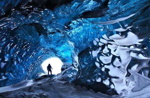 アイスランドの風景の画像(62枚目)