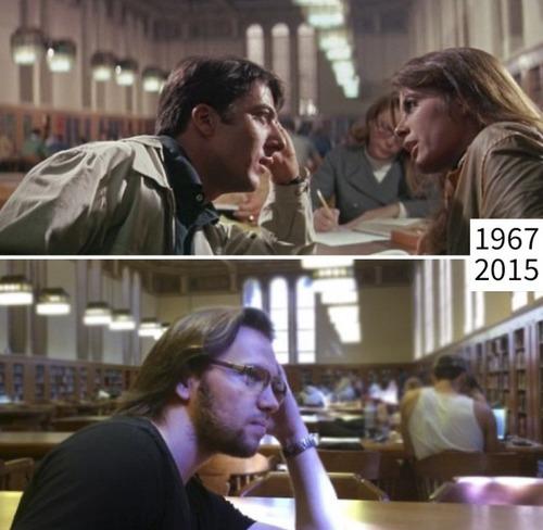 映画や音楽のロケ地の比較の画像(17枚目)