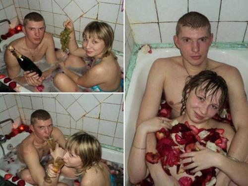 一味違う!ロシアの女の子のプロフィール画像wwwの画像(4枚目)
