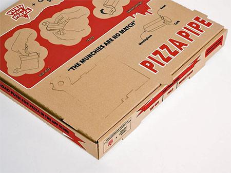 ピザボックスパイプの画像(3枚目)