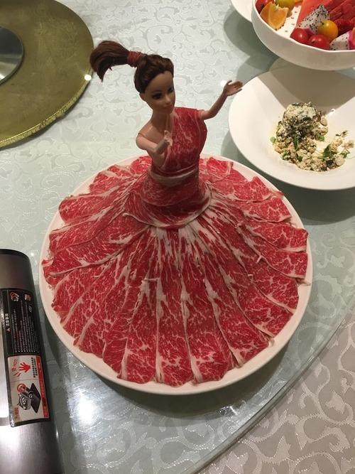 食べ方が分らない料理の画像(5枚目)