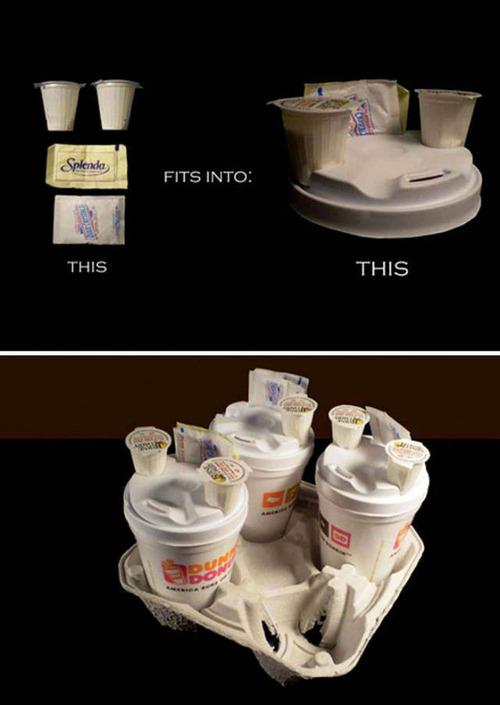食べ物のパッケージのデザインの画像(35枚目)
