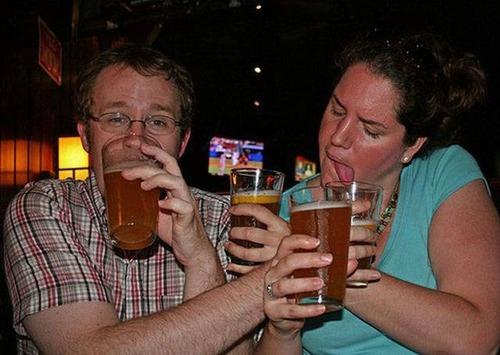 世界各国のビールとの付合い方の画像(26枚目)