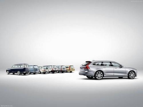 名車、スポーツカー等の画像(24枚目)