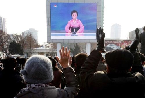 リアル!北朝鮮の日常生活の風景の画像の数々!!の画像(32枚目)