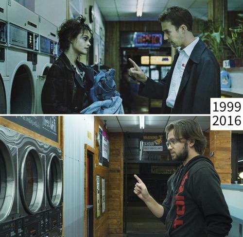 映画や音楽のロケ地の比較の画像(12枚目)