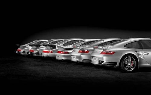 名車、スポーツカー等の画像(31枚目)