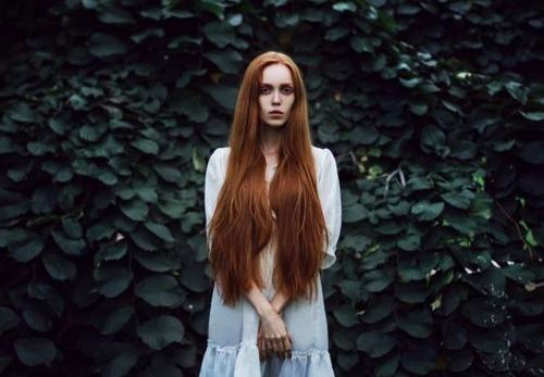 赤毛が似合うカワイイの女の子(外人)の画像の数々!!の画像(72枚目)