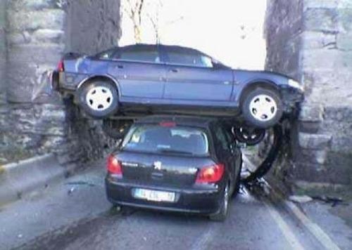 交通事故の画像(18枚目)