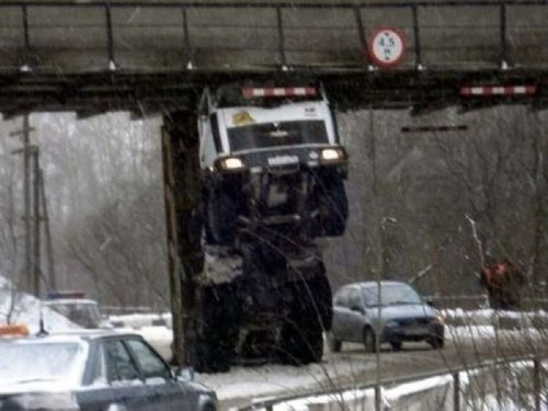 交通事故の画像(28枚目)