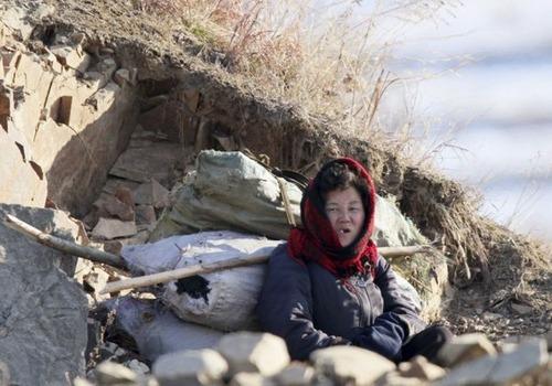 リアル!北朝鮮の日常生活の風景の画像の数々!!の画像(8枚目)