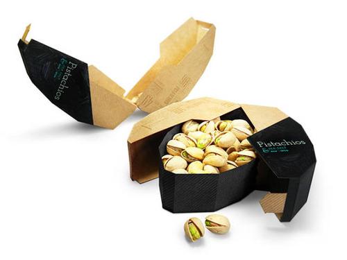 食べ物のパッケージのデザインの画像(41枚目)