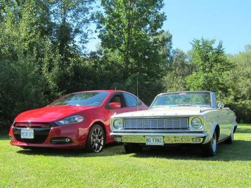 名車、スポーツカー等の画像(42枚目)