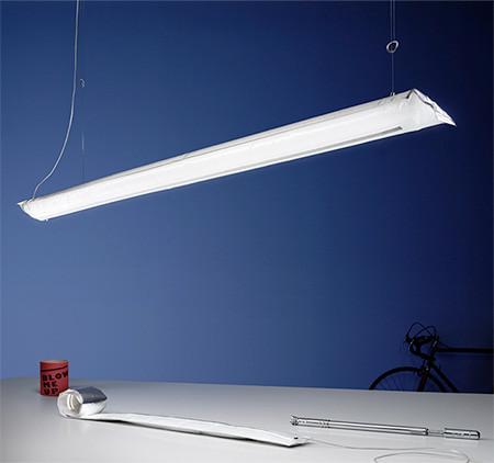 風船のようなライト01