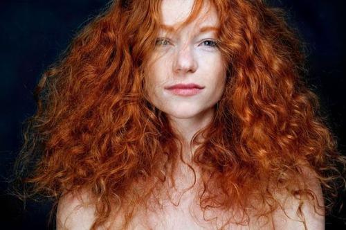 赤毛が似合うカワイイの女の子(外人)の画像の数々!!の画像(42枚目)