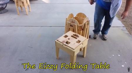 面白いテーブル2