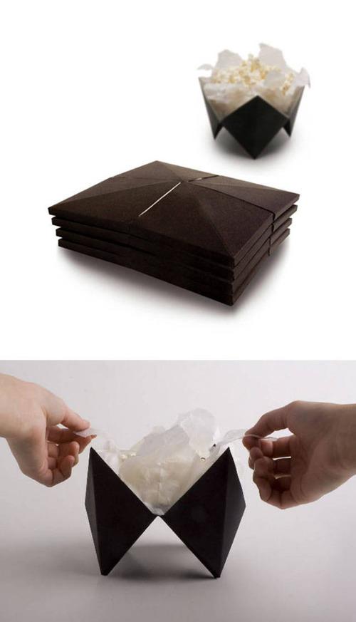 食べ物のパッケージのデザインの画像(11枚目)