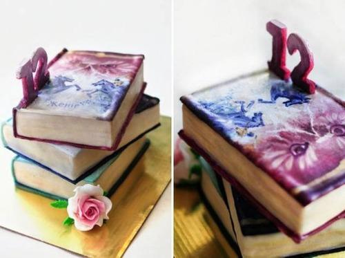 カオスなケーキの画像(23枚目)