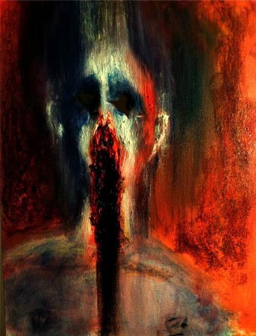 【閲覧注意】怖い!怖い!トラウマになりそうな恐ろしい画像の数々・・・の画像(4枚目)