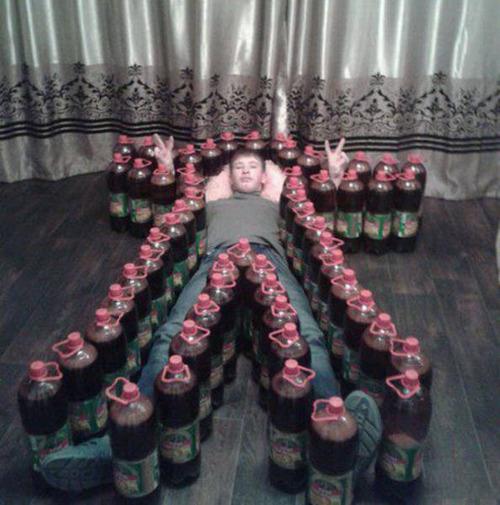 世界各国のビールとの付合い方の画像(37枚目)