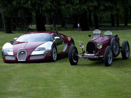 名車、スポーツカー等の画像(4枚目)