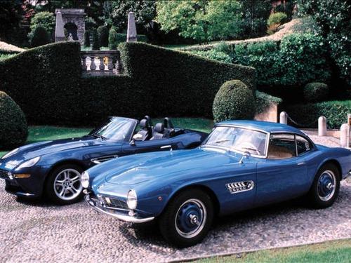 名車、スポーツカー等の画像(43枚目)