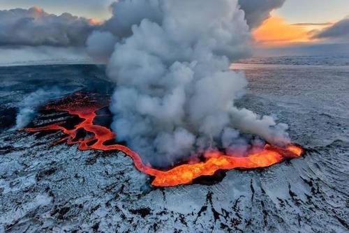 アイスランドの風景の画像(29枚目)