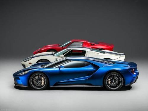 名車、スポーツカー等の画像(18枚目)