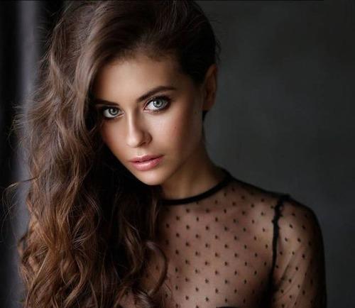 モンクなし!海外の美人な女の子の画像の数々!!の画像(36枚目)