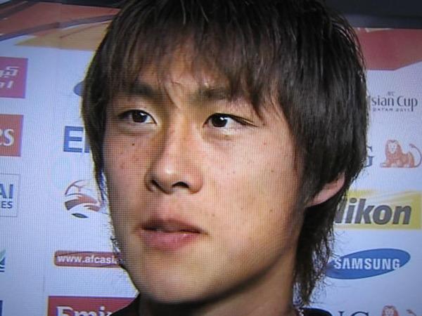 ブラジルW杯日本代表23人ってほぼこんな感じだろうな