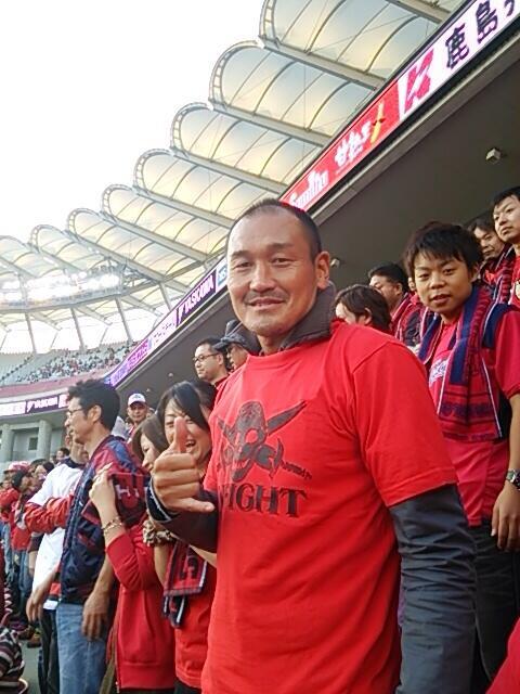 清水エスパルスのサポーターがヤマハスタジアムの椅子を破壊!磐田サポーター激怒!