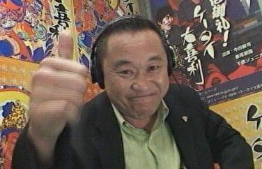 中毒者が続出!松木安太郎の解説が面白すぎる