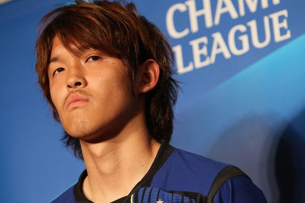 soccer110302_1_title